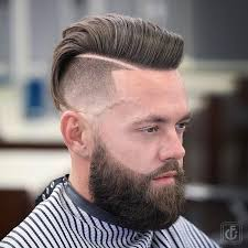 how to fade hair from one length to another best 25 undercut fade ideas on pinterest comb over fade mens