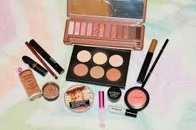makeup contour kit mac mugeek vidalondon