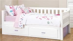 Kids Beds  Suites Bunk Beds Loft Beds Childrens Beds - Youth bedroom furniture australia