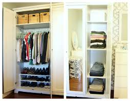 clothing armoires clothing armoires wardrobe closets you ll love awesome collection