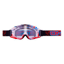 goggle motocross o u0027neal b2 rl spray goggle motocross goggles black oneal motorcycle