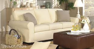 The Most Comfortable Sofa by What U0027s The Most Comfortable Couch For My Bad Back
