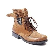 shopping for s boots in india boots rado s boots shopping india homeshop18