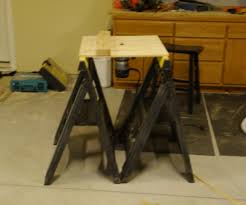 easy router table 7 steps