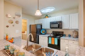 used kitchen cabinets for sale greensboro nc advenir at farms 292 reviews greensboro nc