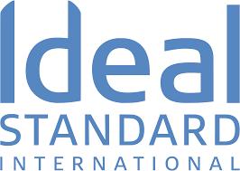 ideal standard wikipedia logo ideal standard international 2007 svg