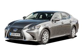 compare lexus vs bmw giant test mercedes benz e class vs jaguar xf vs lexus gs review