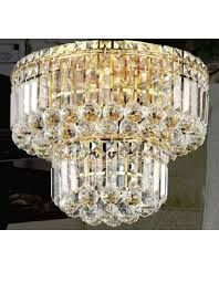 Small Glass Chandeliers Steppe Glass Chandelier Small Chic Chandeliers