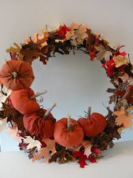 ideas for thanksgiving crafts decorating for thanksgiving 16 unexpected thanksgiving crafts to