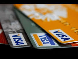 Business Credit Card Instant Approval Easy Credit Cards To Get With Poor Credit Instant Approval