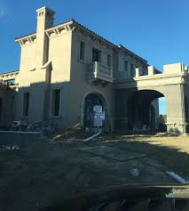 heather dubrow new house mom to four amazing kids wife of the incredible dr terry dubrow