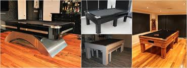 how to refelt a pool table video the pool table man home facebook