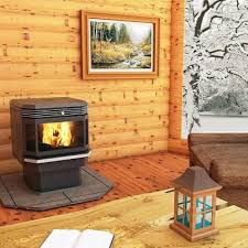 Pellet Stove Fireplace Insert Reviews by Blaze Guru Electric Fireplaces Pellet And Wood Burning Stoves
