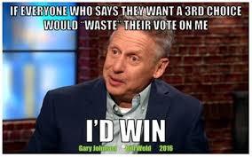Voting Memes - ideal 28 voting meme wallpaper site wallpaper site