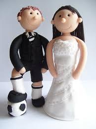 wedding cake newcastle newcastle united themed personalised handcrafted wedding cake