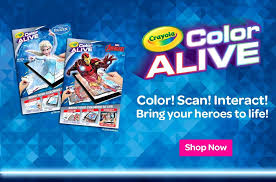 crayola free coloring pages disney princess draw on frozen pag
