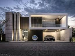 Modern Home Design Raleigh Nc Best 25 Home Elevation Ideas On Pinterest Modern House Facades