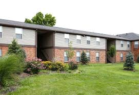 kensington square apartments trotwood oh 45426