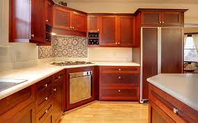 kitchen cabinets wixom mi cabinetry kitchen bathroom cabinets wixom mi