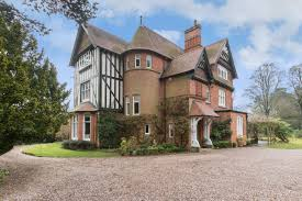 gothic style homes gothic style houses for sale uk house and home design