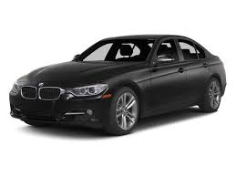 matte white bmw 328i 2013 bmw 3 series 328i in miami florida