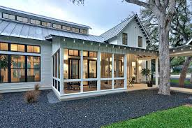colonial farmhouse with wrap around porch best house plans images on floor dream small farmhouse with wrap
