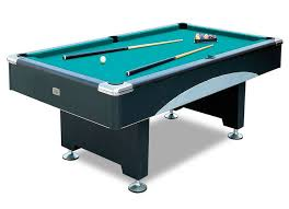 Best Pool Table Brands by Best Pool Tables You Can Buy Under 2000 In 2017 U2013 Pool Table Guide