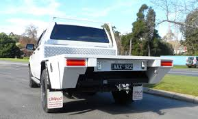 lexus lx470 for sale nsw ford ranger space cab ute tray body made by taurus trays in mudgee