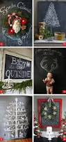 Chalkboard Home Decor by 22 Chalkboard Paint Ideas Allow You To Personalize Wall Decor