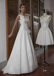 tissu robe de mariã e tendance mariage 2015 je serai en dentelle mariage