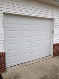 Design Ideas For Garage Door Makeover Images About Garage Doors On Pinterest Chi And Carriage Arafen