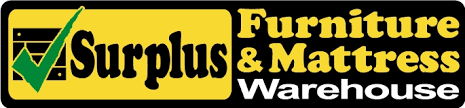 kitchener surplus furniture surplus furniture and mattress warehouse in k w ontario canada