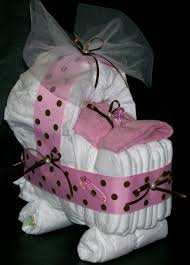 baby shower cakes and cupcakes ideas unusual for giftcute