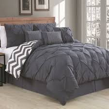 Where Can I Buy Duvet Covers Comforter Sets For Less Overstock Com
