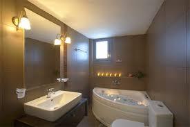 bathroom ideas apartment bathroom interior modern apartment bathroom designs apartment