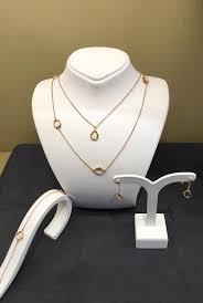 home design diamonds eric n smith ltd diamonds and design home