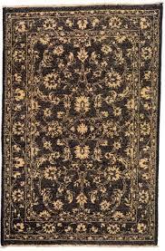 Silk Oriental Rugs Wool Oriental Rugs Silk Rugs Persian Silk Rugs Organic Rugs