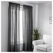 Light Grey Sheer Curtains Rugs Curtains Appealing Living Room Window With Panel