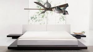 how to select a ceiling fan the aussie heat how to choose a ceiling fan