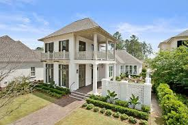 New Orleans Home Plans | modern ideas new orleans style house plans outstanding pictures best