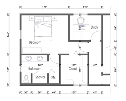 luxury master suite floor plans master bedroom floor plans master bedroom floor plan exle