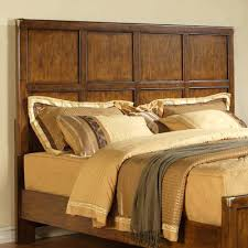 Wood Headboards For King Size Beds by Headboard Diy Wood Headboard King Size Roma Tufted Wingback