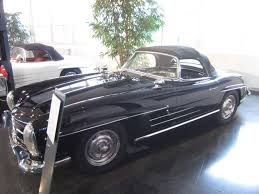 classic mercedes coupe where is darren now mercedes benz classic center