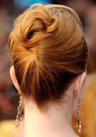 mother of the bride hairstyles images mother of the bride hairstyles mother of the bride updo for mid