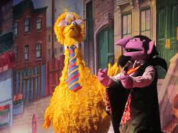 sesame street thanksgiving big bird fort collins police looking for directions to suspect u0027s street in