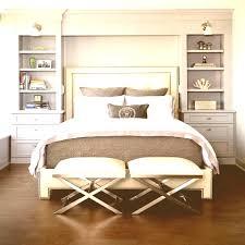 Small Master Bedroom Decorating Ideas Small Narrow Master Bedroom Ideas Pinterest Bedroom Ideas