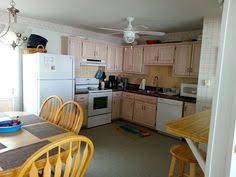 Beach Haven Nj House Rentals - cottage vacation rental in beach haven nj usa from vrbo com