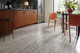 white washed vinyl plank flooring flooring design