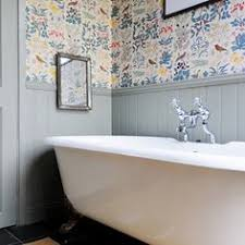1930s bathroom design this bathroom was remodeled to match the 1930 s home character