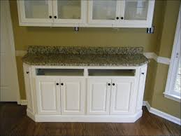 Add Trim To Kitchen Cabinets by 100 Adding Kitchen Cabinets Weathered Or Not Kitchen